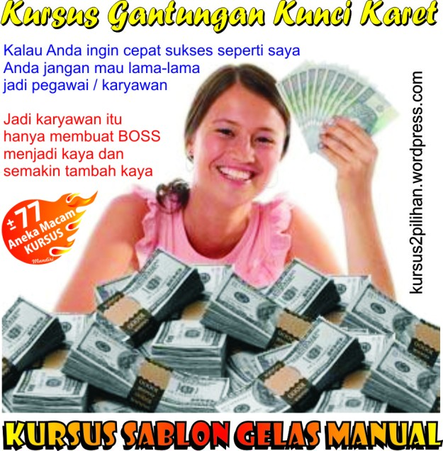 Http://www.barang2bagusonline.wordpress.com / Website Ini